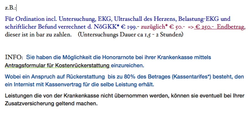 1 Honorar 2:2 - www.internistgreiner.at